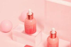 Cellapy ra mắt tinh chất dưỡng trắng Pink Tone Up Ampoule thế hệ thứ hai với hiệu quả vượt trội