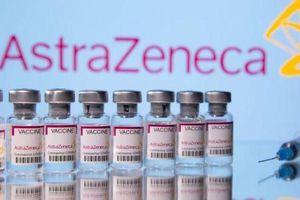 Bộ Y tế công bố kế hoạch phân bổ vaccine COVID-19 đợt 5, TP.HCM nhiều nhất