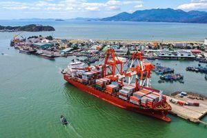 Đại lý Hàng hải Việt Nam (VSA) trả cổ tức 30% bằng tiền mặt