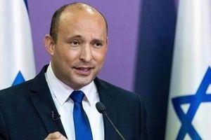 Những thử thách chờ đợi tân Thủ tướng Israel Naftali Bennett