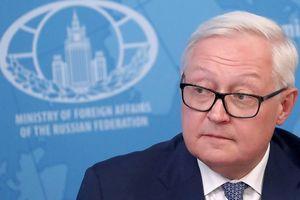 Nga và Mỹ sẽ tiếp tục đàm phán về trao đổi tù nhân