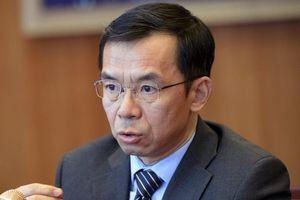 Đại sứ Trung Quốc tại Pháp: 'Ngoại giao chiến lang' là sự 'phòng thủ chính đáng'
