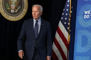 Các ứng dụng Trung Quốc có thể đối mặt lệnh cấm mới của chính quyền ông Biden
