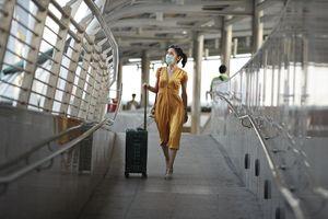 Nhiều người Việt khao khát đi du lịch hơn mua ô tô, thăng chức