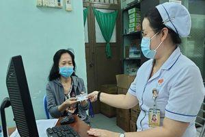 TP.HCM: 'Dẹp' tình trạng tự đổi người nuôi bệnh giữa mùa COVID-19