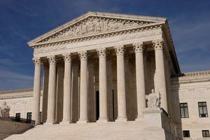 Tòa án tối cao Mỹ bác đơn kiện của đảng Cộng hòa nhằm loại bỏ luật Obamacare