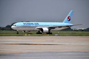 Gần 16.000 lượt khách Hàn Quốc 'bay không điểm đến' trong 6 tháng