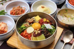 5 quán ăn Hàn Quốc cho thực khách quận 7