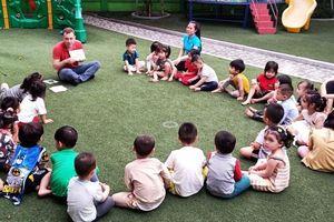 Thanh Hóa: Các trung tâm ngoại ngữ, tin học được hoạt động trở lại