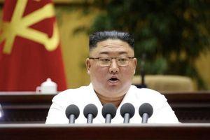Triều Tiên chuẩn bị cho đối thoại lẫn đối đầu với Mỹ