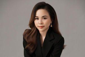 9X theo đuổi giấc mơ spa chuyên nghiệp cho phái đẹp Nghệ An