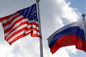 Nga công bố thời điểm rút khỏi Hiệp ước Bầu trời mở