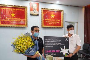 TP Hồ Chí Minh tăng cường quản lý các hoạt động văn hóa nghệ thuật để tránh sai phạm