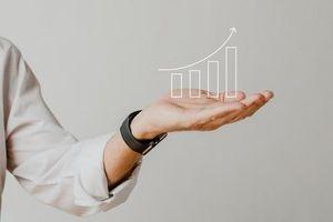 10 điều bạn nên cân nhắc trước khi đưa ra quyết định đầu tư
