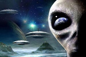 Không chỉ Mỹ, Trung Quốc cũng đang tăng cường theo dõi UFO