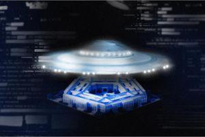 Tình báo Mỹ sắp công bố báo cáo về UFO cho Quốc hội