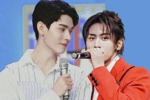 Trương Triết Hạn tổ chức concert, fan 'cược lớn' sẽ mời Cung Tuấn tham gia?