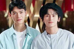 Cung Tuấn sẽ không tham gia concert solo của Trương Triết Hạn vào tháng 7 vì lí do này?