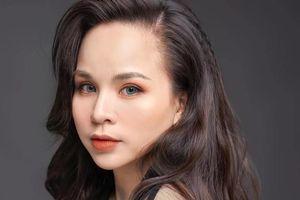 Nguyễn Kiều Anh và trăn trở với sứ mệnh làm đẹp cho phụ nữ