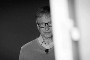 Cổ đông yêu cầu Microsoft minh bạch sau lùm xùm 'quấy rối nhân viên nữ' của Bill Gates
