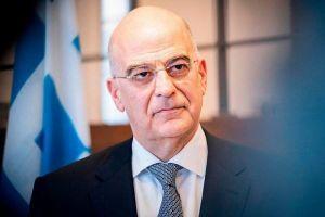 Đức bán tàu ngầm cho Thổ Nhĩ Kỳ khiến Ngoại trưởng Hy Lạp 'thất vọng sâu sắc'