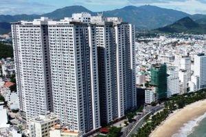 Khánh Hòa: Thu hồi hơn 200 tỷ đồng tiền miễn, giảm sử dụng đất sai quy định