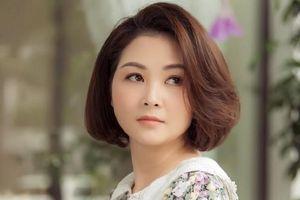 Phương Uyên đầy tự sự trong album 'Hãy về bên em'