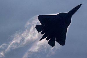 Nga phát triển tiêm kích Su-57 phiên bản 2 chỗ ngồi cho xuất khẩu
