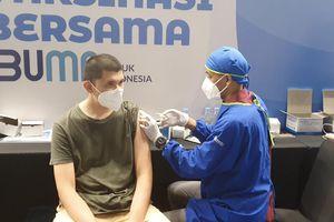 Số ca Covid-19 tăng đột biến, WHO khuyến cáo Indonesia hành động khẩn cấp