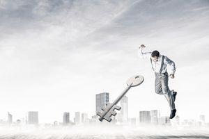 Thị trường tài chính 24h: Bước vào sóng mới