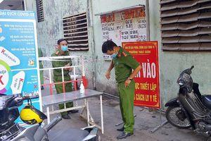 COVID-19 trở lại, Đà Nẵng dừng chủ trương mở cửa trường mầm non