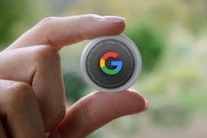 Google có thể đang làm 'chiếc AirTag cho thế giới Android'