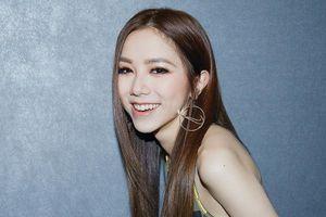 Dàn ca sĩ trẻ nổi tiếng bậc nhất Trung Quốc