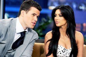 Kim Kardashian: 'Tôi nợ một người đàn ông lời xin lỗi'