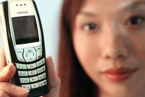 Lỗ hổng từ thập niên 90 đe dọa người dùng di động 'cục gạch'