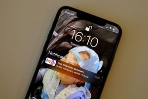 iOS và Android phải thay đổi vì Covid-19
