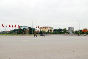 Hưng Yên: Cho phép nhiều loại hình kinh doanh dịch vụ hoạt động trở lại
