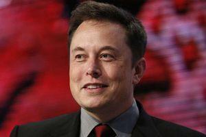 Bán hết sạch nhà cửa dinh thự, ông trùm Elon Musk giờ ở đâu?