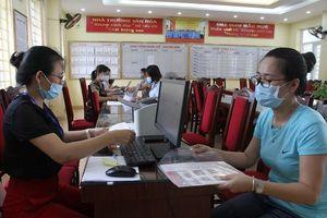 Hà Nội: Hạn chế học sinh trái tuyến trong tuyển sinh đầu cấp