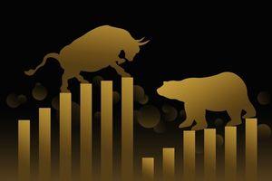 Giá vàng hôm nay 19/6: Giảm 100 USD, vàng đã tới đáy, kích hoạt 'săn hàng giảm giá' tuần tới?