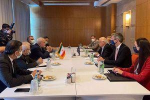 Kết quả bầu cử Tổng thống Iran: Ngoại trưởng Zarif bình luận gì?