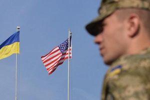 Thực hư tin Mỹ dừng gói viện trợ quân sự cho Ukraine trước cuộc gặp Biden - Putin