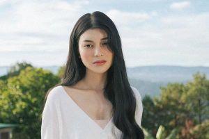 'Ngọc nữ Bolero' Lily Chen day dứt trong bài mới của Nguyễn Minh Cường