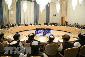 Afghanistan thông báo bổ nhiệm 2 bộ trưởng an ninh mới