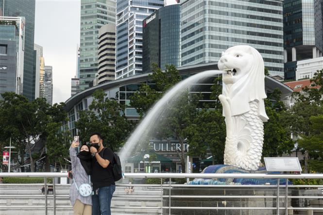 COVID-19 tại ASEAN hết 19/6: Indonesia số ca bệnh và tử vong tăng vọt; Singapore chỉnh kế hoạch giãn cách