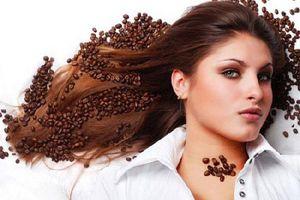 Bí quyết giúp tóc nhanh dài hơn trong 1 tuần tại nhà
