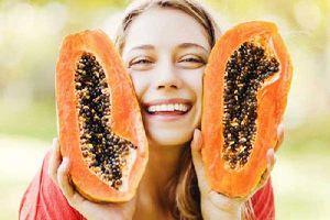 8 phương pháp giúp bạn giảm nếp nhăn cực nhanh