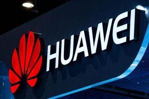 Ủy ban Truyền thông Liên bang Mỹ bỏ phiếu thúc đẩy đề xuất cấm thiết bị Huawei, ZTE