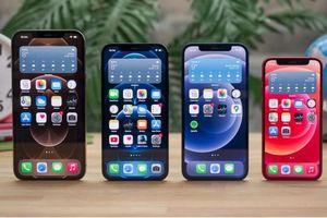 Các nhà lập pháp Mỹ xem xét dự luật cấm Apple cài đặt sẵn các ứng dụng của mình trên iPhone