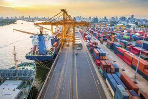 Huy động hơn 170 nghìn tỷ đầu tư cảng biển